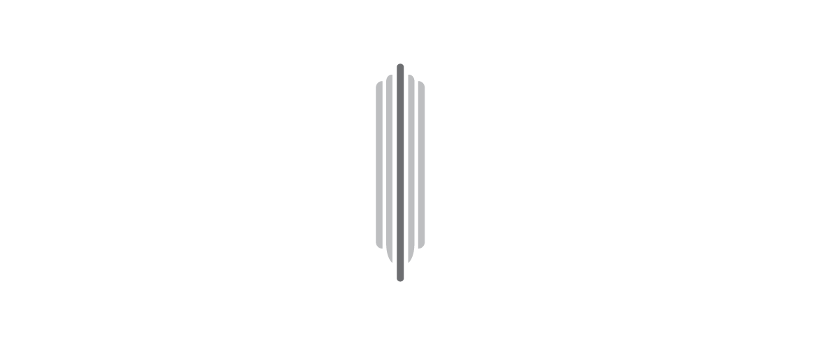 Hotel Gear In Logo
